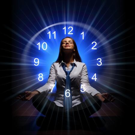 hypnotherapie en regressietherapie